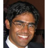 Nasir Bhanpuri
