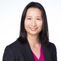 Christina Sung