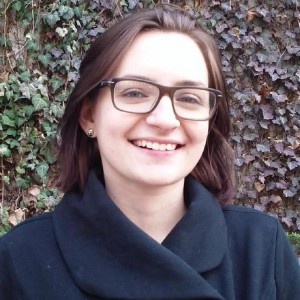 Jennifer Helsby
