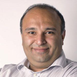 Rayid Ghani