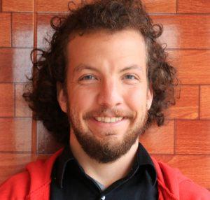 Ari Anisfeld