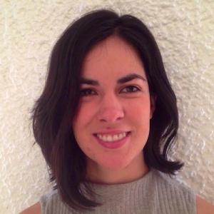 Andrea Navarette